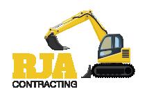 RJA Contracting